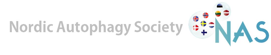 Nordicautophagy.org
